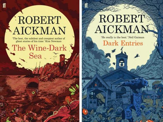 robert_aickman_book_covers.jpg