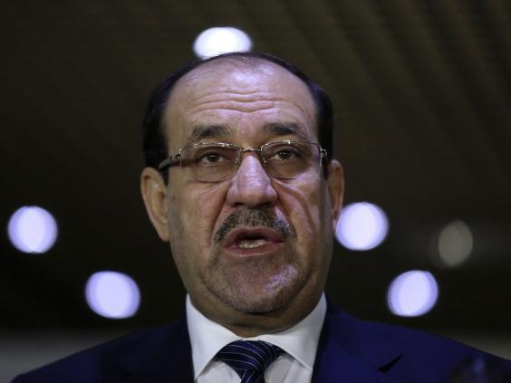 Iraq-PM.jpg