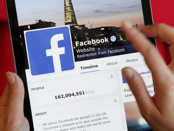 Facebook-WEB.jpg