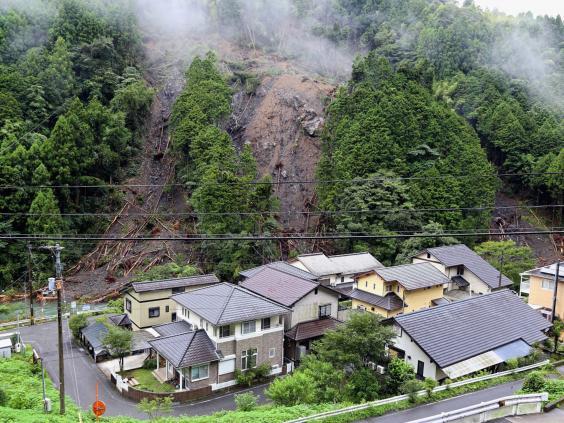AN49649890KOCHI-JAPAN---AUG.jpg