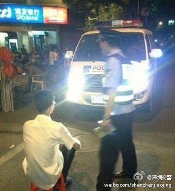 china-headlights-weibo.jpg