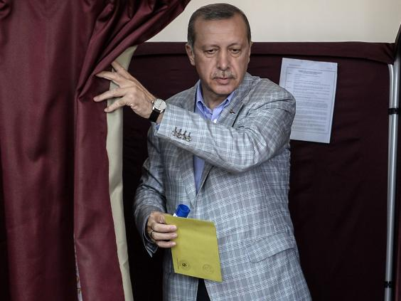23-Erdogan-AFP-Getty.jpg