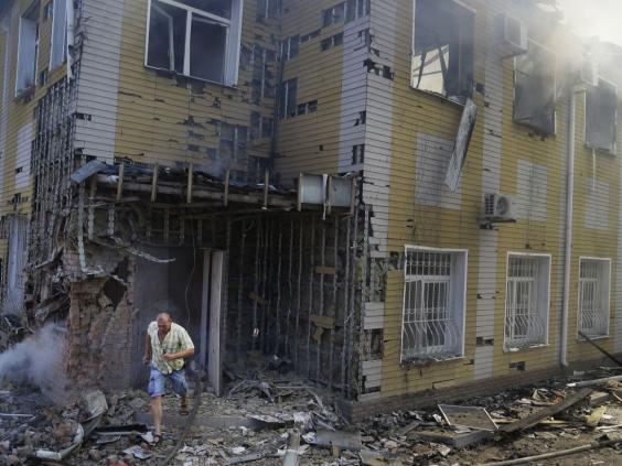 Donetsk-5.jpg
