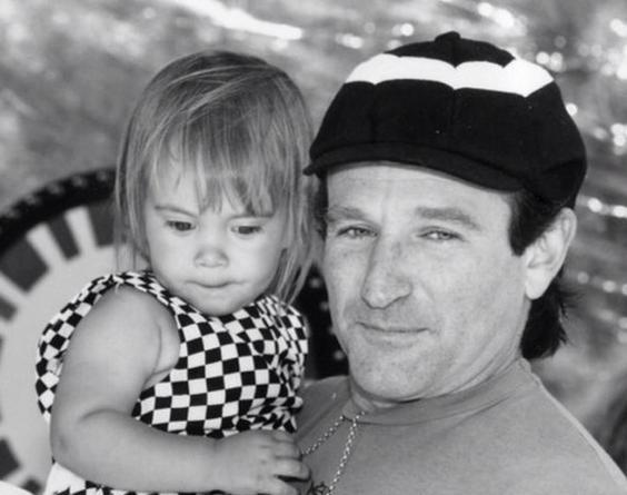 Robin-Williams-Insra.JPG
