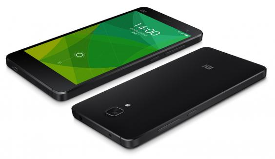 Xiaomi-Mi41.jpg