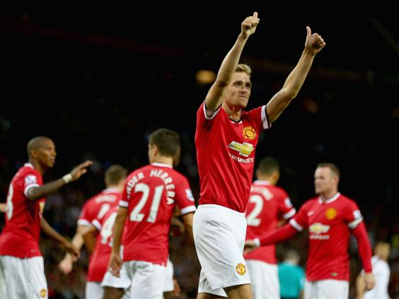 pg-54-man-utd-2-getty.jpg