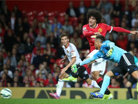pg-54-man-utd-3-getty.jpg