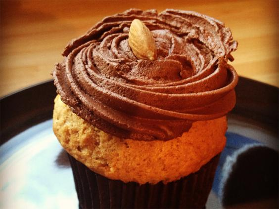 Banana Nut Cupcakes with Chocolate Frosting.jpg