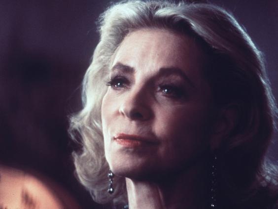 Lauren-Bacall.jpg