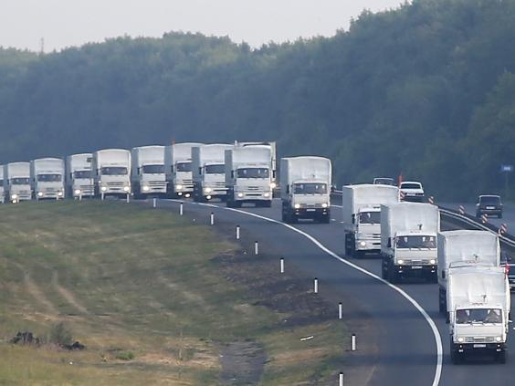 russian-convoy-1.jpg