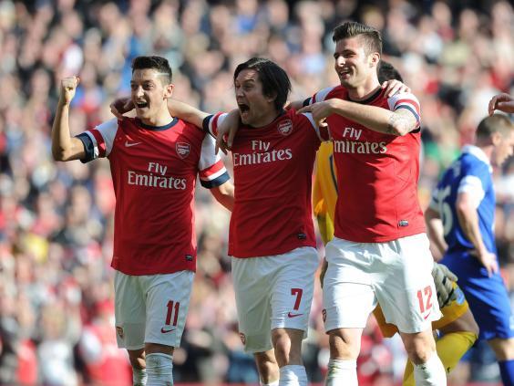 Arsenal-3.jpg