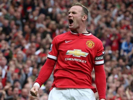 Rooney-GETTY.jpg