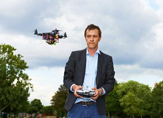 17-drone1-mt.jpg