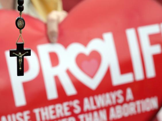 Abortion-Getty.jpg
