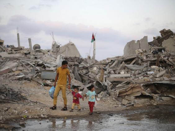 Gazaceasefire.jpg