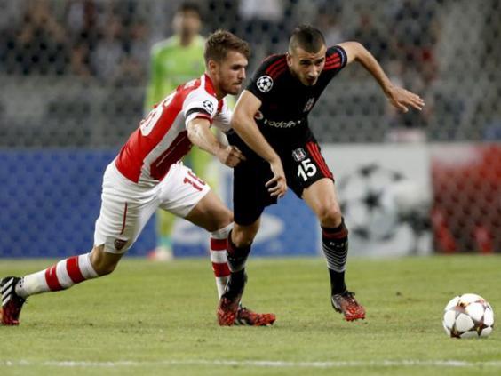 Ramsey-5.jpg