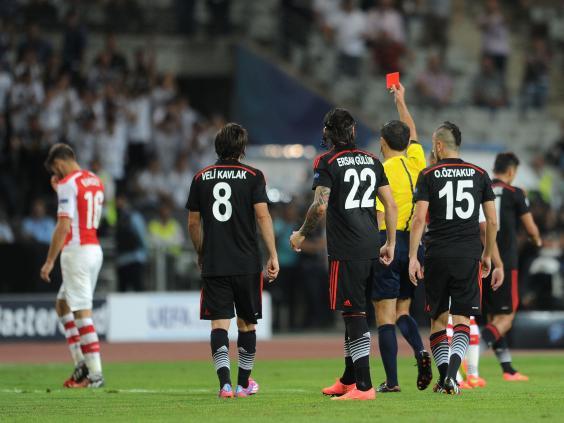Ramsey-red.jpg