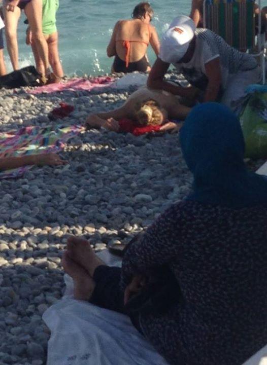morano-beach-headscarf.jpg