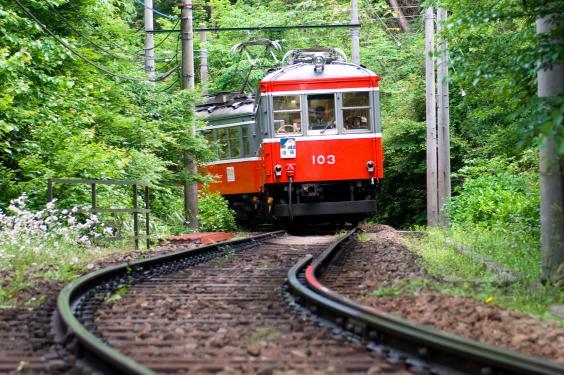 train-asia-travel.jpg