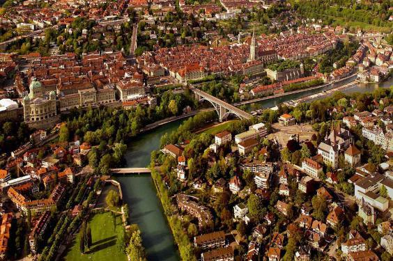 AN50159321Bern-TourismPress.jpg