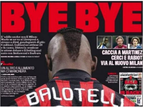 gazetto.jpg