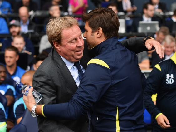 Harry-Redknapp-(L),-the-QPR-manager-is-greeted-by-Mauricio-Pochettino.jpg
