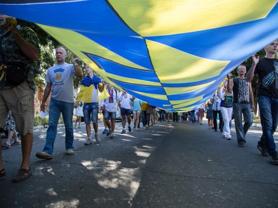 ukraineflag.jpg