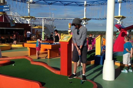 golf-cruise,jpg.jpg