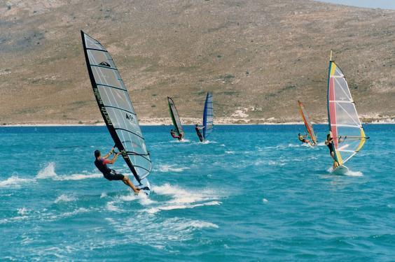 windsurfing-turkey-travel.jpg