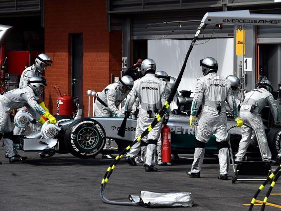 Lewis-Hamilton2.jpg