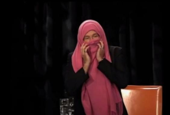 Robin-Williams-Muslim-Getty.JPG