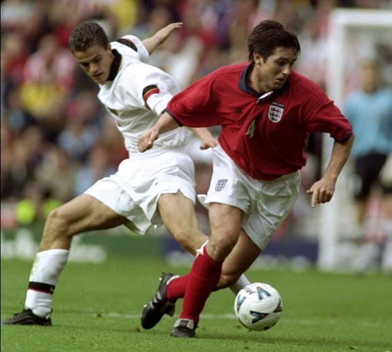 Lampard-debut.jpg