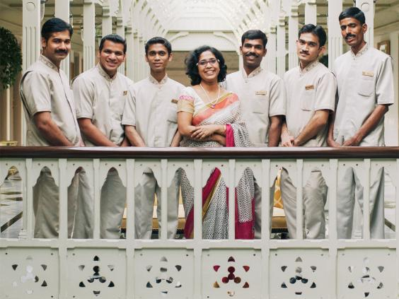 pg-34-taj-mahal-palace-2-bbc.jpg