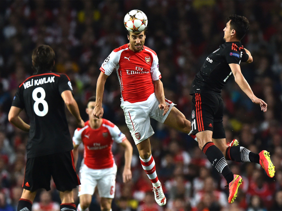 ars-flamini-getty.png