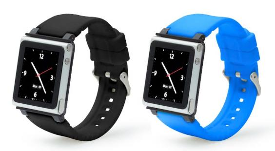 iwatchz_q_collection_ipod_nano_6g_wristband_1.jpg