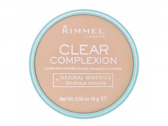RimmelClearComplexion.jpg