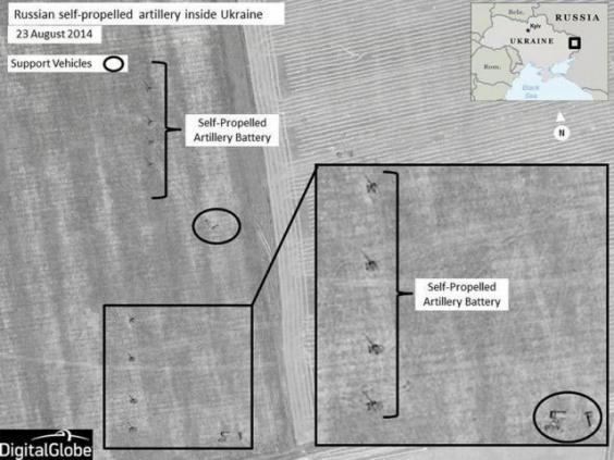 Nato-Ukraine-1.jpg