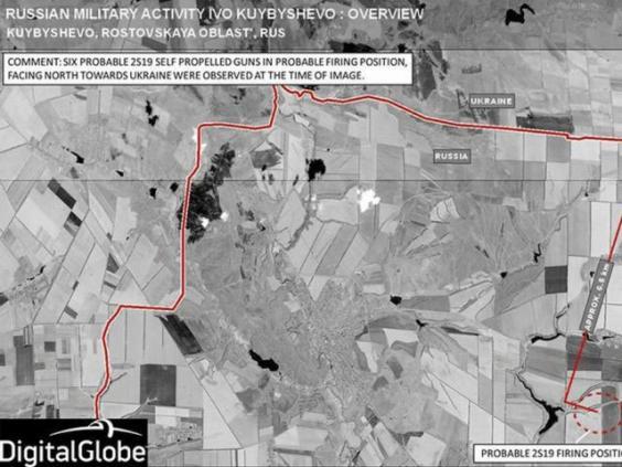 Nato-Ukraine-4.jpg