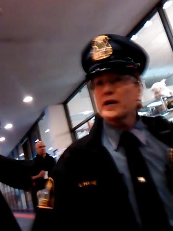 police_officer.jpg