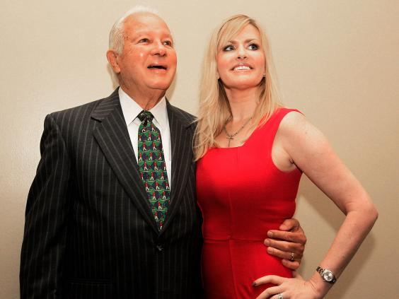 Edwin-Edwards-2.jpg