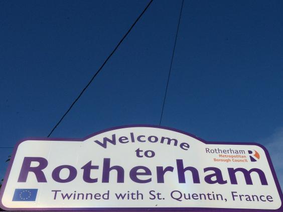 rotherham-2.jpg