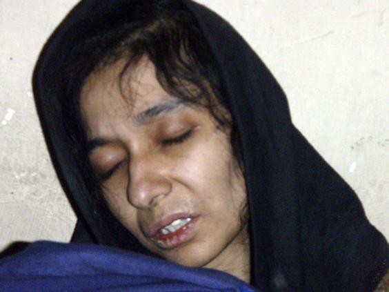 Dr-Aafia-Siddiqui-5.jpg