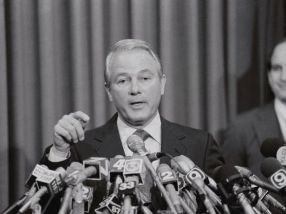 Edwin-Edwards-4.jpg