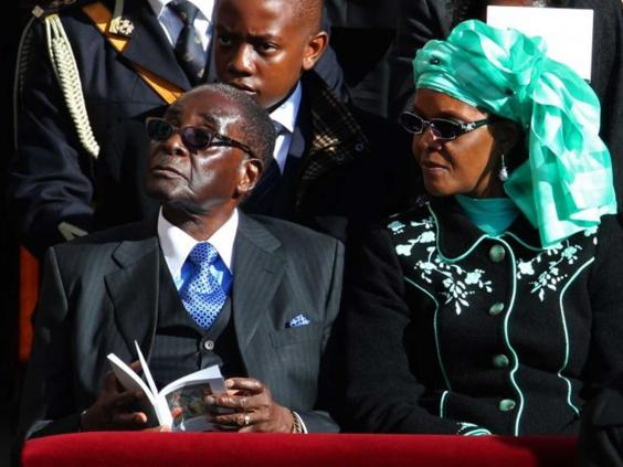 32-mugabe-getty.jpg
