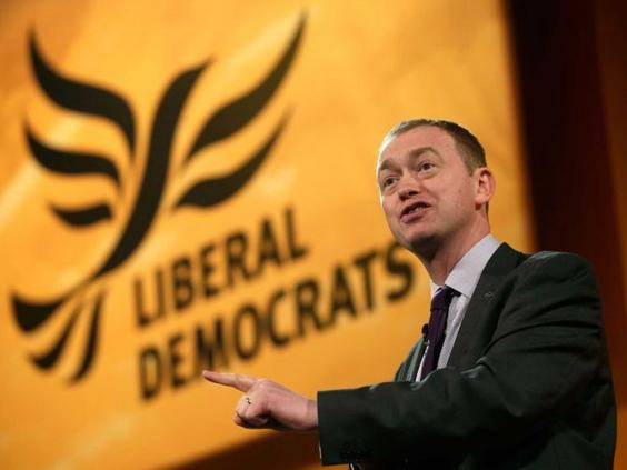 2-tim-farron-getty.jpg