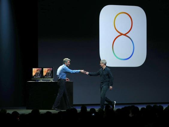 iOS-8.jpg