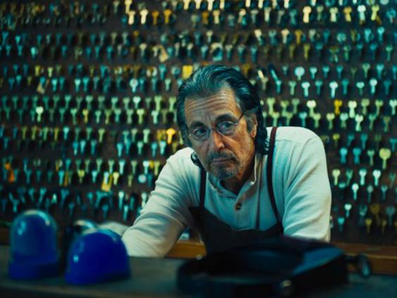 Pacino1.jpg