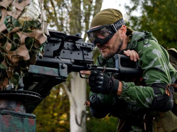 Ukraine-AP.jpg