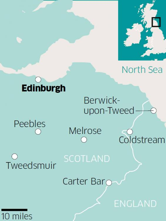 scotland_map.jpg