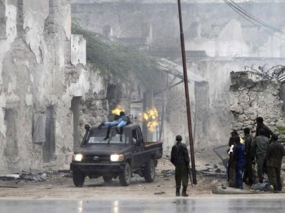 Al-Shabaab-prison-attack-2.jpg